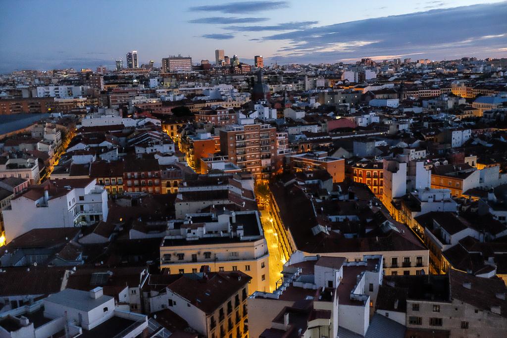 Madrid_Best_Photos-6257