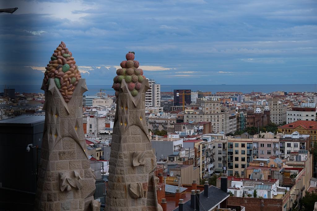 Barcelona_Best_Pictures-6009