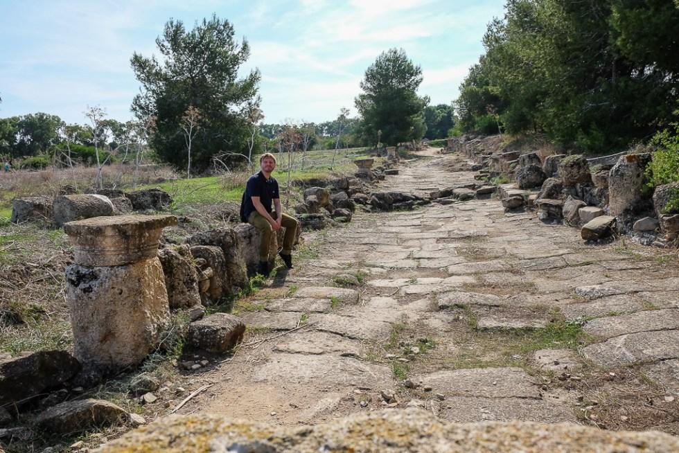 Best_Photos_Northern_Cyprus-7016