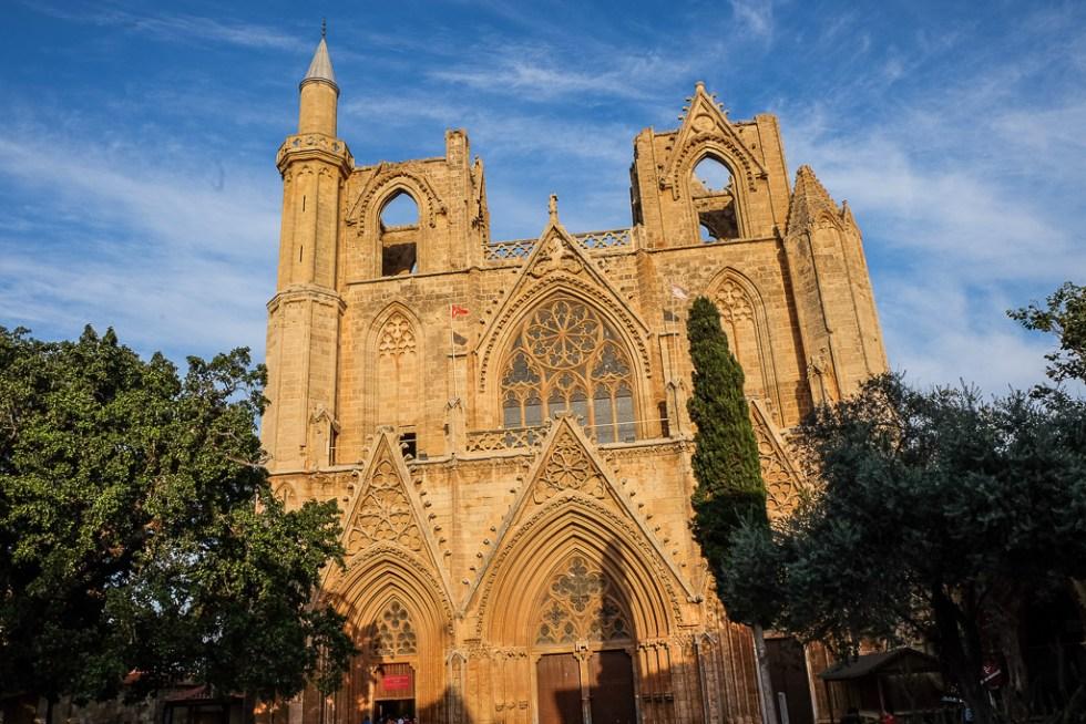 Best_Photos_Northern_Cyprus-7143