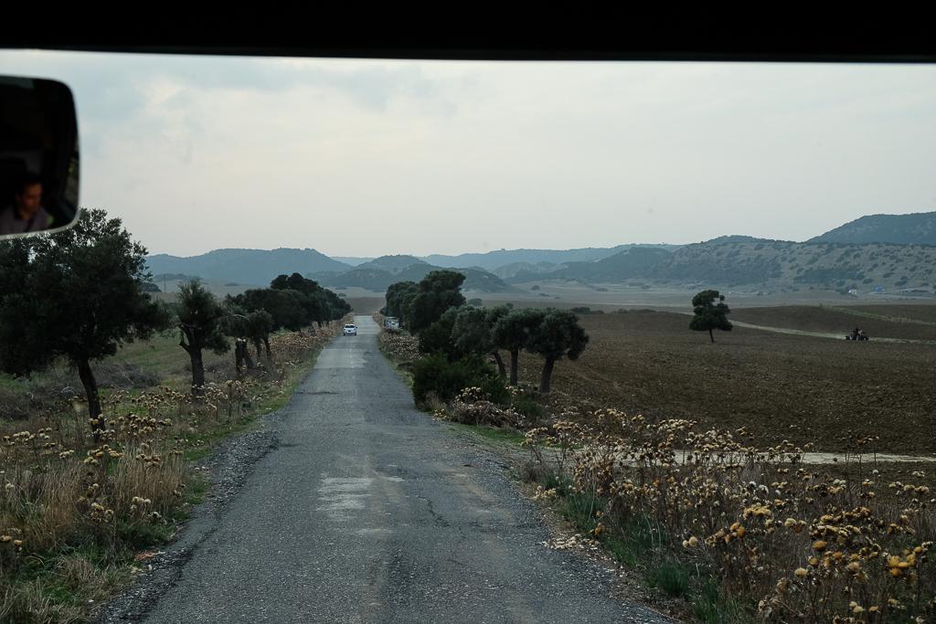 Best_Photos_Northern_Cyprus-7829