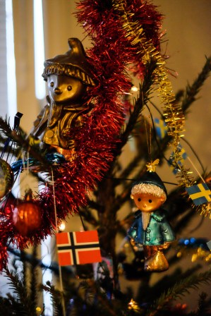 Most_beautiful_Christmas_tree-8386