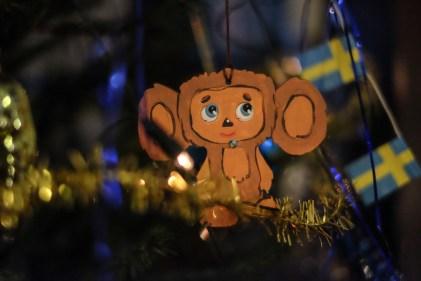 Most_beautiful_Christmas_tree-8392