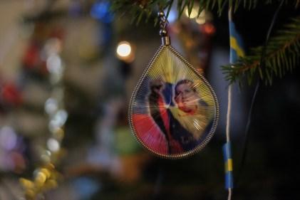 Most_beautiful_Christmas_tree-8397