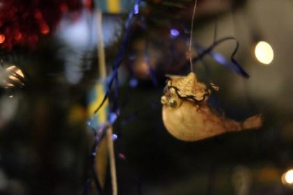 Most_beautiful_Christmas_tree-8409