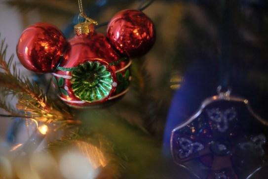 Most_beautiful_Christmas_tree-8420