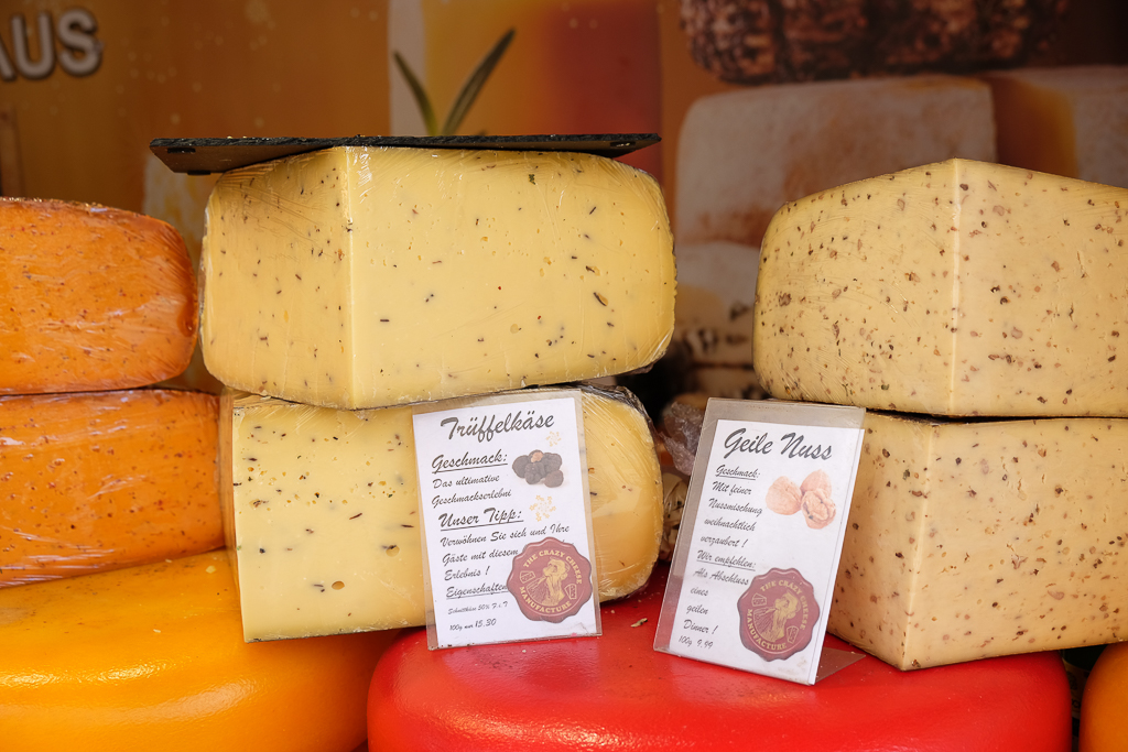 Truffle_cheese_Vienna_Austria-7923