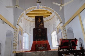 Armenian_Church_Dhaka_Bangladesh-1668