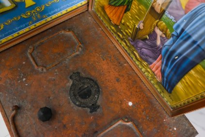 Armenian_Church_Dhaka_Bangladesh-1674