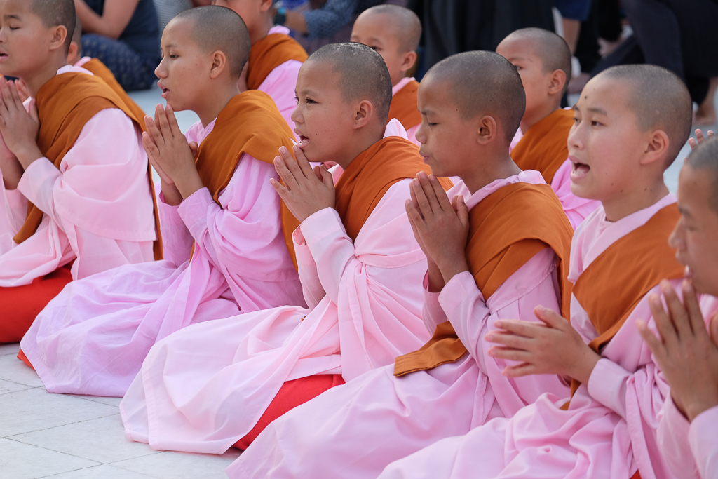 Burma_Myanmar_10_photo_stories-8816
