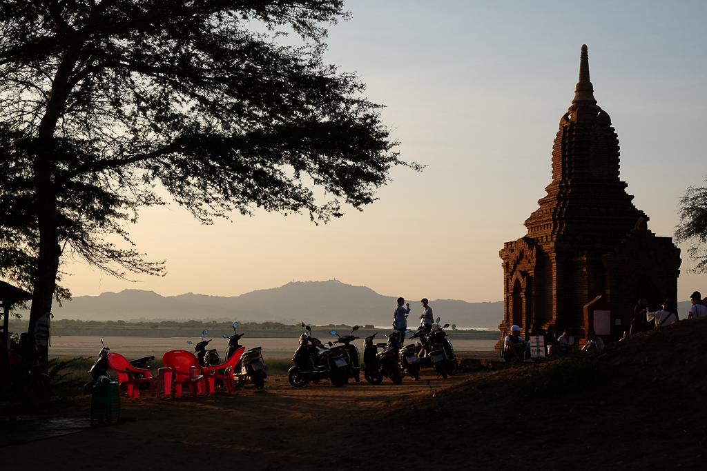 Burma_Myanmar_10_photo_stories-9703