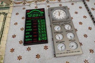 Star_Mosque_Tara_Masjid_Dhaka_Bangladesh-1718