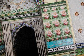 Star_Mosque_Tara_Masjid_Dhaka_Bangladesh-1719