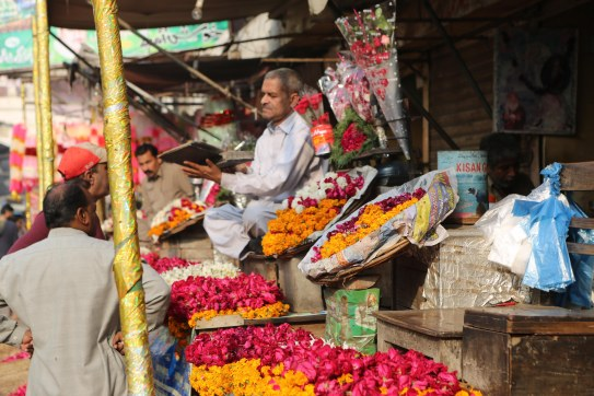 Lahore_Best_Pictures-0777