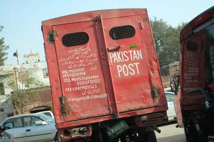 Lahore_Best_Pictures-0839