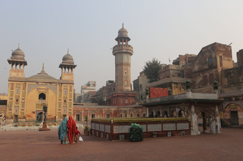 Lahore_Best_Pictures-0932
