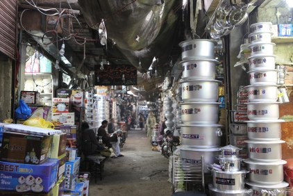 Lahore_Best_Pictures-1033