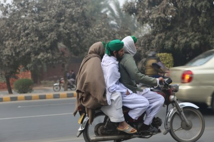 Lahore_Best_Pictures-1368