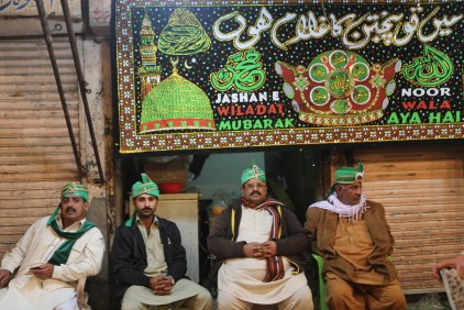 Lahore_Best_Pictures-1460
