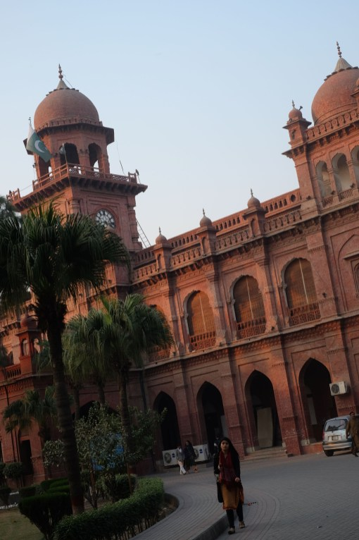 Lahore_Best_Pictures-2168