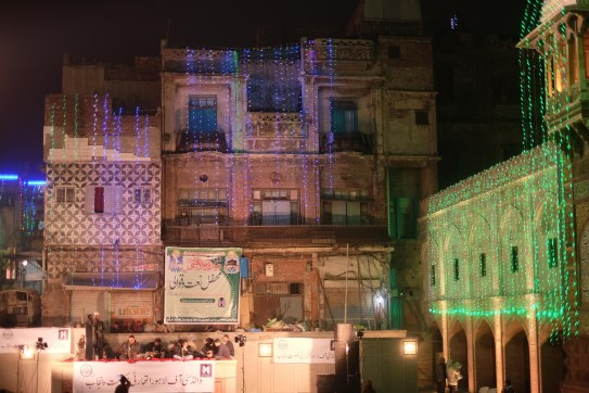 Lahore_Best_Pictures-3906