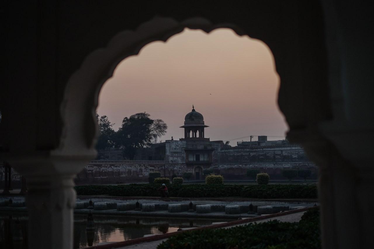 Shalimar_Gardens_Lahore-1908