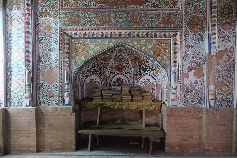 Masjid_Mahabat_Khan_Peshawar-9987