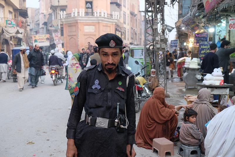 Peshawar-0020