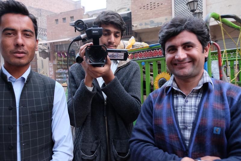 Peshawar-0033