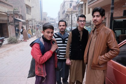 Peshawar-0037