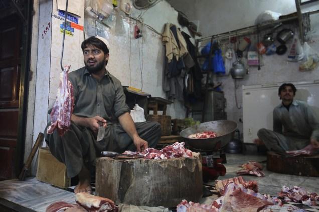 Peshawar-9607