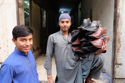 Peshawar-9954