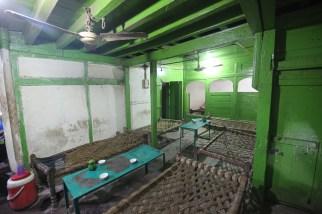 Tea_house_Chaikhana_Peshawar-9590