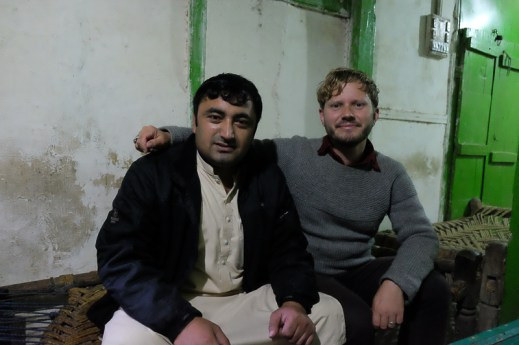 Tea_house_Chaikhana_Peshawar-9914