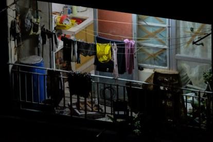 Cuba_hallway_livingroom_11