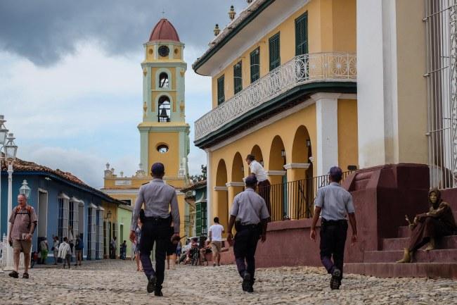 Trinidad_Cuba_Kuba_14