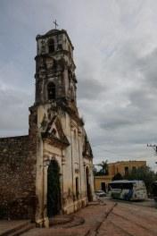 Trinidad_Cuba_Kuba_7
