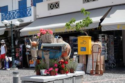 Santorini_Fira_12