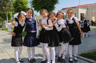 Uzbekistan_Samarkand_12