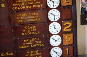 Kandy-train-station-time-table