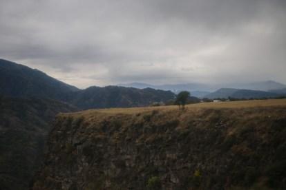 armenia-landscape