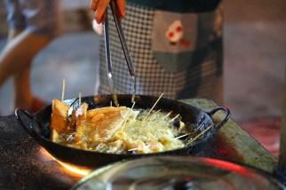 turpan-by-night-food