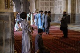 badshahi-mosque-lahore-11