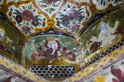 katasraj-katas-raj-temple-details-fresco-painting-1-2