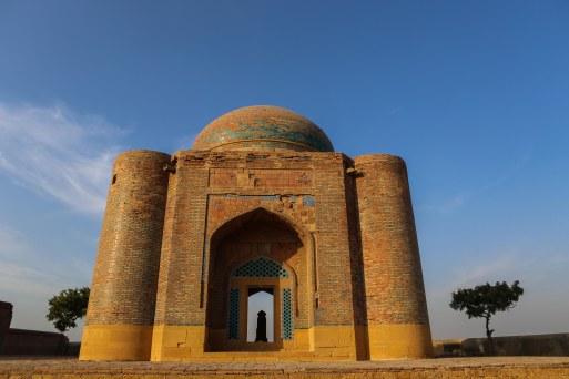 makli-hill-thatta-diwan-shurfa-khan-1