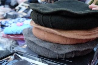 shopping-pakol-pakistan-traditional-hat-1