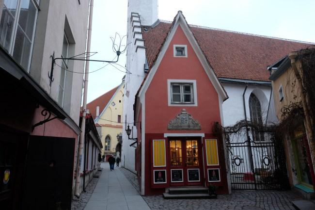 tallinn-estland-arkitektur-24