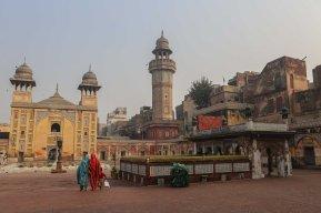 wazir-khan-mosque-lahore-6
