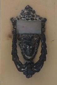 door-knockers-maltese-malta-15