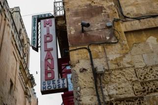 old-signs-malta-17